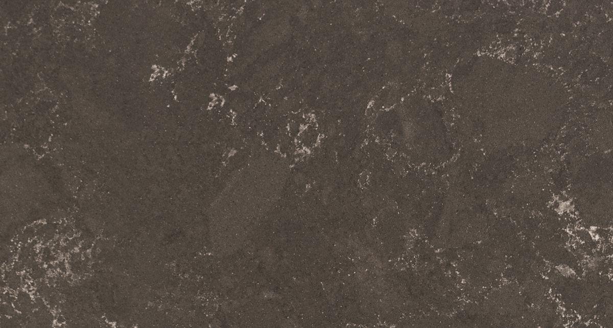 TechniStone Noble Pietra Grey