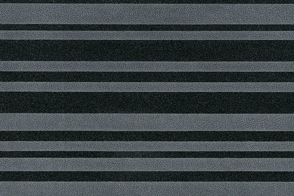 Caesarstone 3100S Stripes Caesarstone Caesarstone