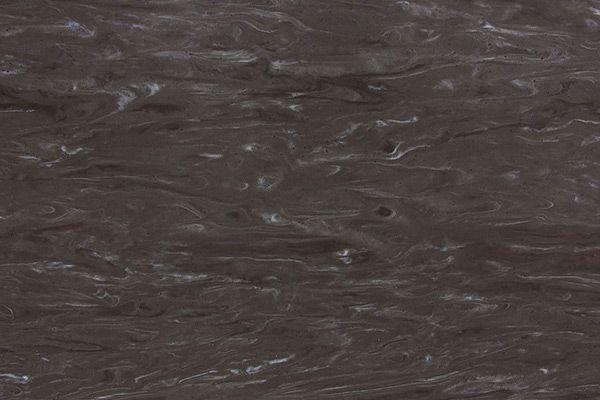 Grandex M-706 Stormy Sea коллекции Marble Ocean Grandex Grandex