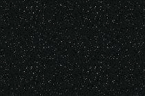 Tristone S-205 Black Frost коллекции Classical