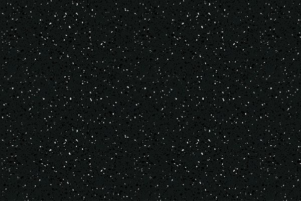 Tristone S-205 Black Frost коллекции Classical Tristone Tristone