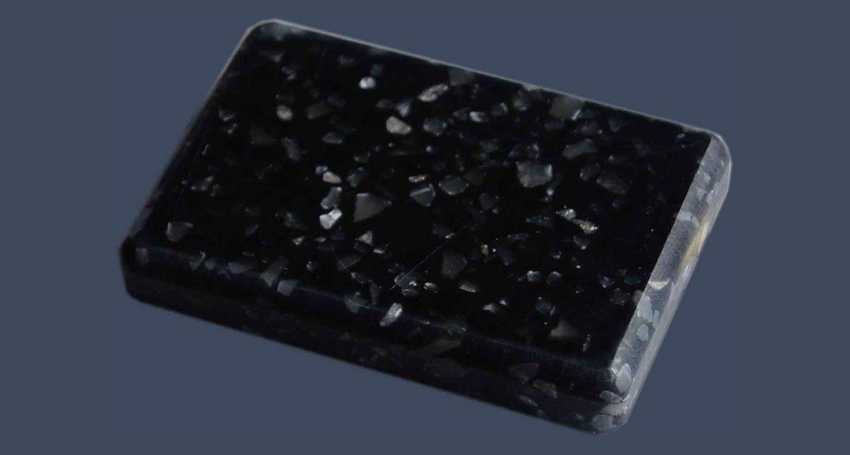 Tristone T-005 Onyx коллекции Barogue
