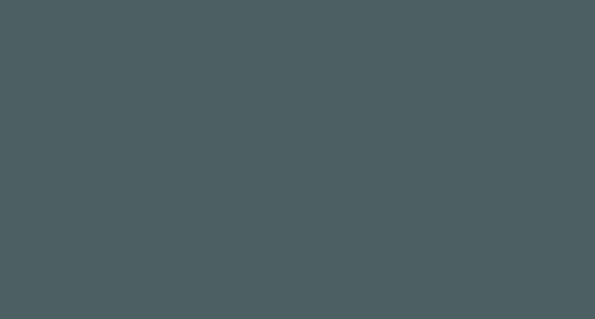 Акриловый камень Tristone A-209 Metal Grey коллекции Modern