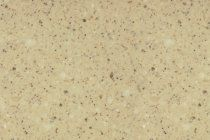 Staron PS843 Seastar Pebble
