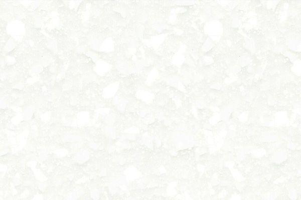 LG Hi-Macs G034 Arctic Granite LG Hi-Macs LG Hi-Macs
