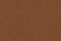 DuPont Corian Copperite
