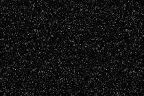 DuPont Corian Deep Night Sky
