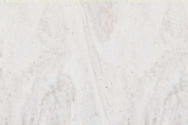 DuPont Corian Limestone Prima DuPont Corian DuPont Corian