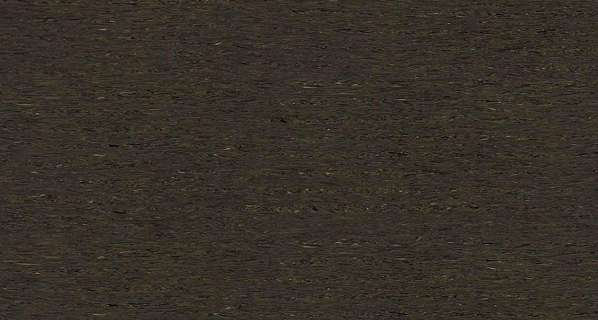 Vicostone Eramosa BQ9602