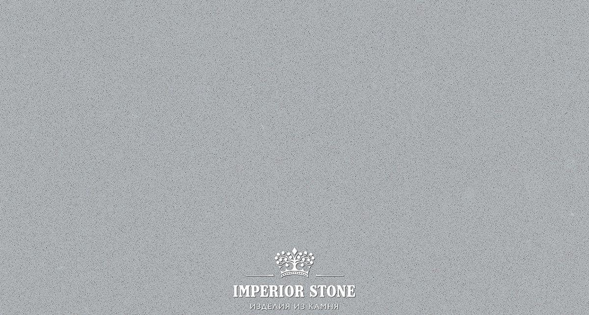 Cambria Greystone