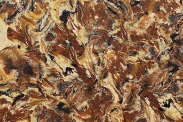 Vicostone Tiger BQ9438 Vicostone Vicostone