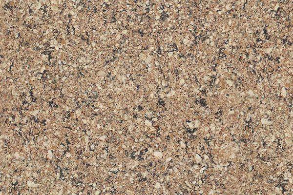 Vicostone Carmen Brown BQ9340 Vicostone Vicostone