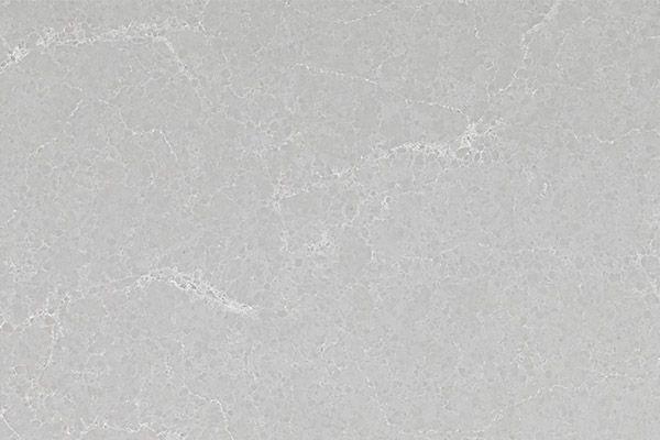 Caesarstone 5110 Alpine Mist Caesarstone Caesarstone