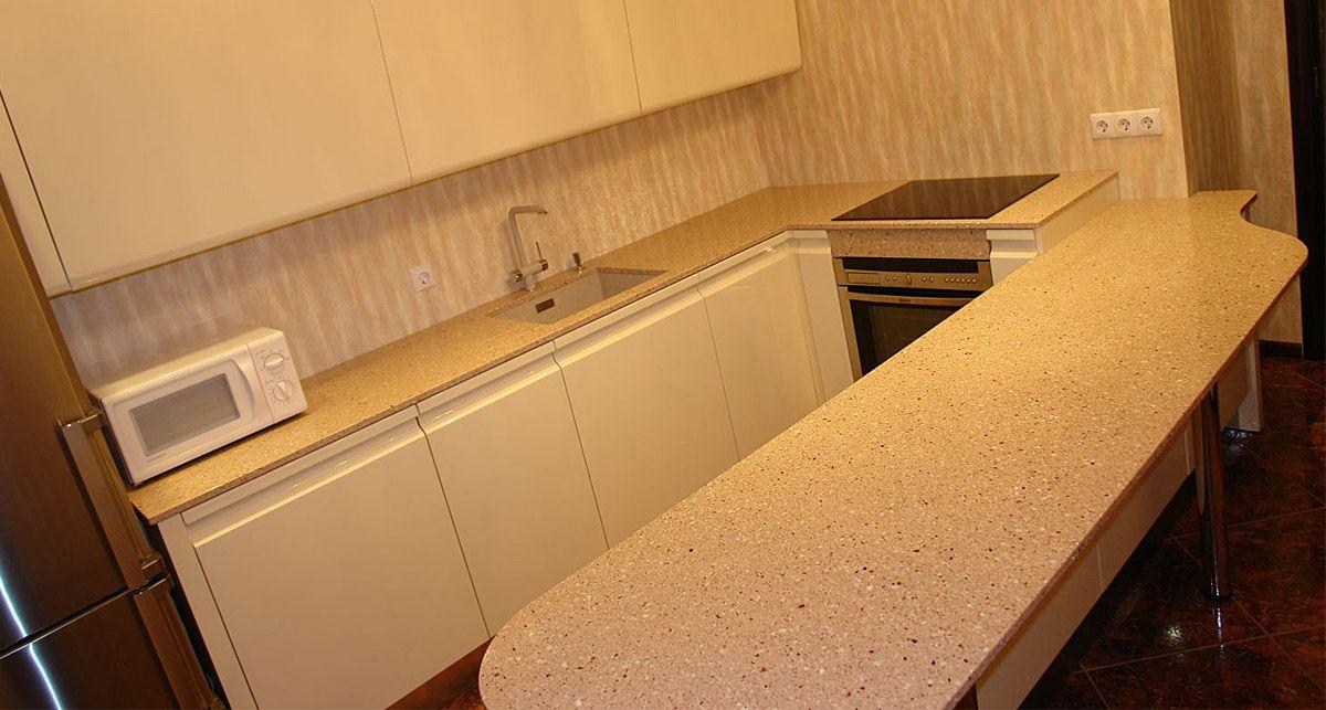 Plazastone 3450 Giraffa Bronzino