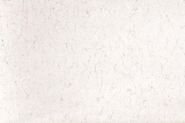 Silestone Snowy Ibiza Custom Silestone Silestone