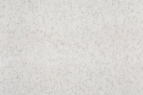 Silestone Blanco Orion Nebula Alpha Silestone Silestone