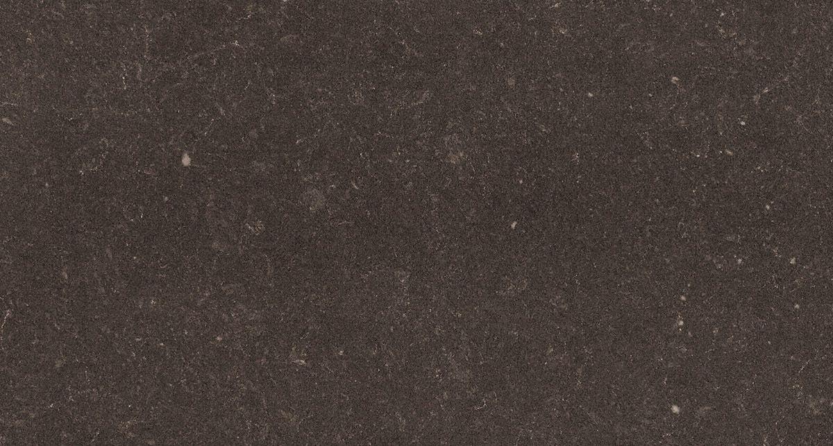 Silestone Merope Nebula