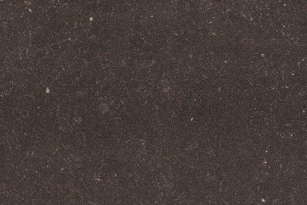 Silestone Merope Nebula Silestone Silestone