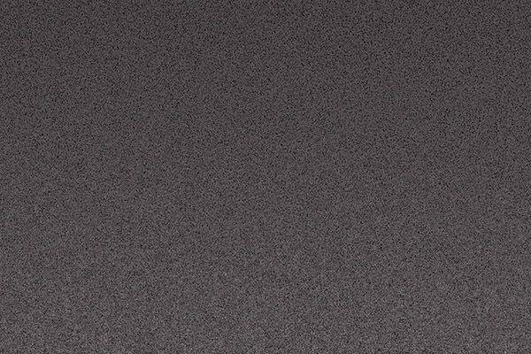 Silestone Carbono Platinum Silestone Silestone