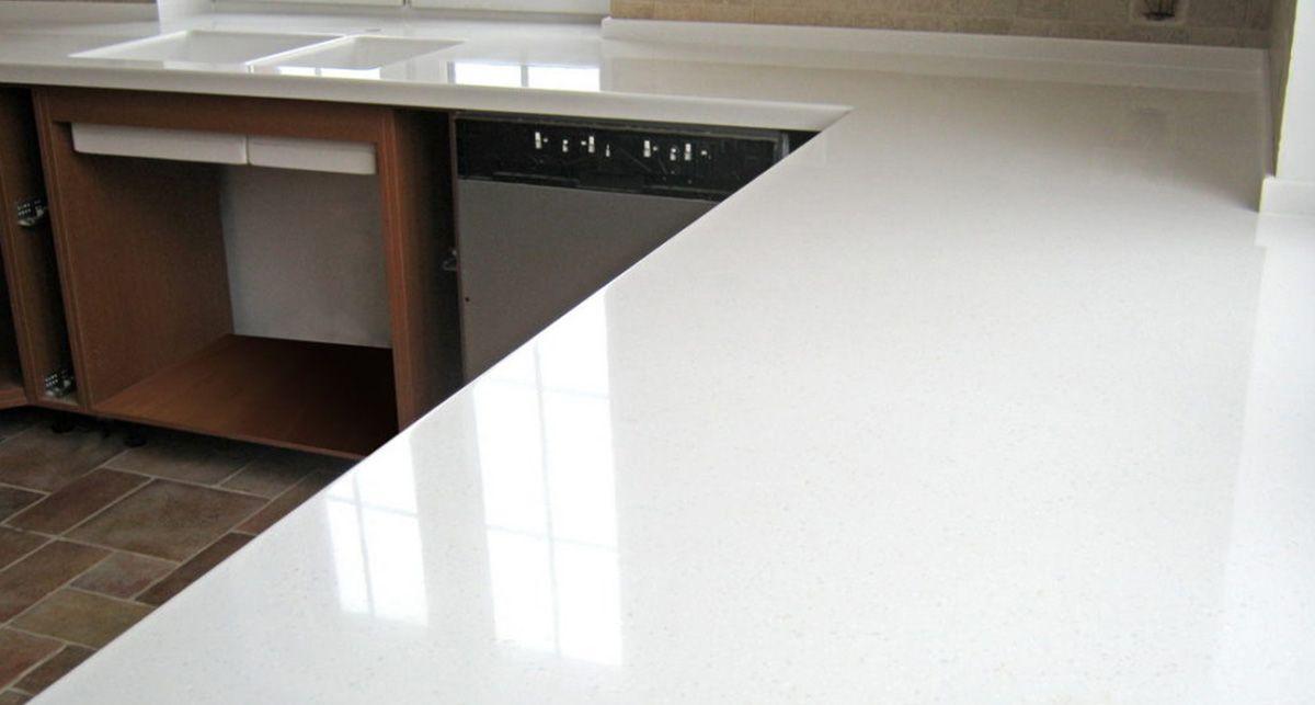 Grandex P-104 Pure White коллекция Pure Color