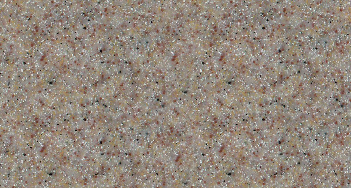 Grandex S-206 Wet Sand коллекция Sand and Sky