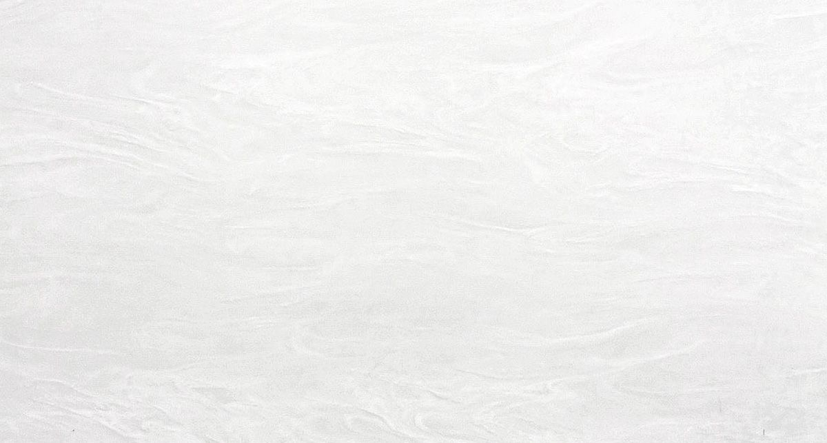 Grandex M-707 Noble Pearl коллекции Marble Ocean