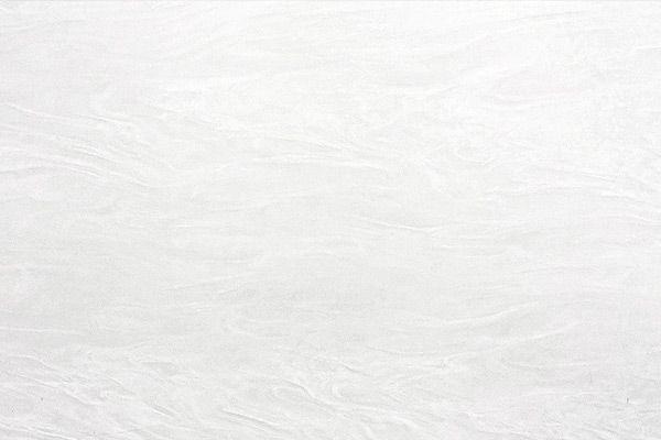 Grandex M-707 Noble Pearl коллекции Marble Ocean Grandex Grandex