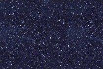 Staron AS670 Aspen Sky