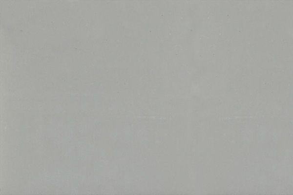 Staron SO021 Off White Solids Samsung Staron Samsung Staron