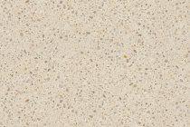 Caesarstone 9241 Almond Rocca
