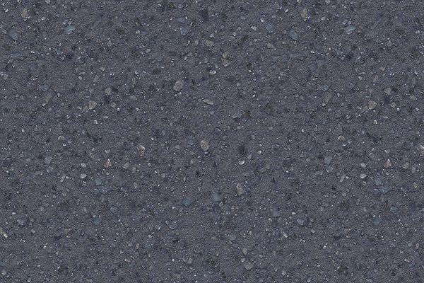 DuPont Corian Mineral DuPont Corian DuPont Corian