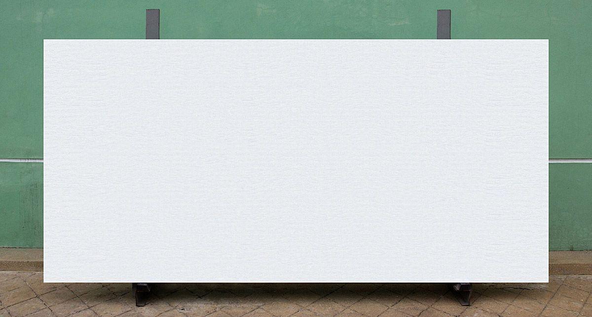 Vicostone Avorio BQ9606