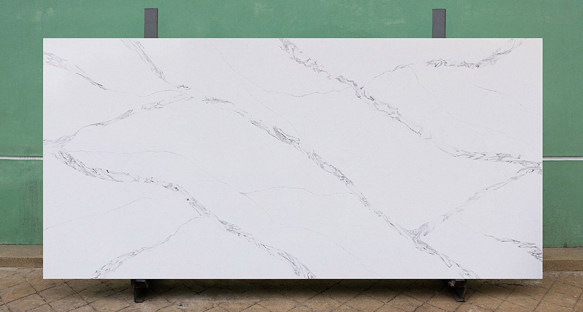 Vicostone Borghini BQ8670