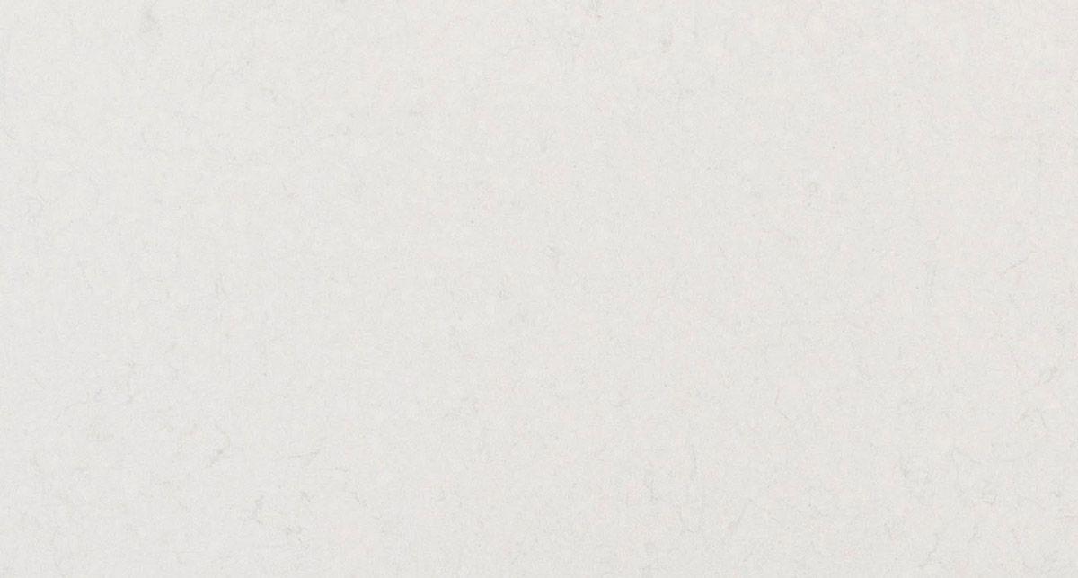 Vicostone Gioia Carrara BQ8530