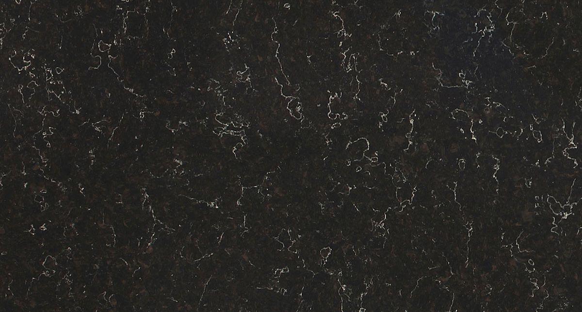 Vicostone Java Noir BQ8812