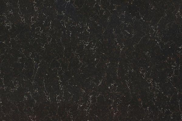 Vicostone Java Noir BQ8812 Vicostone Vicostone
