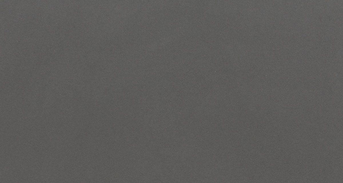Vicostone Andes Grey BQ258