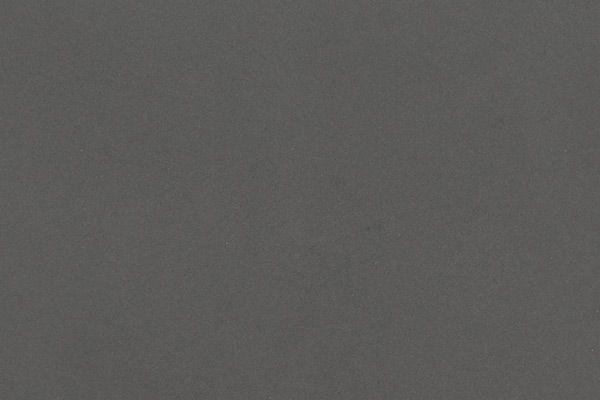 Vicostone Andes Grey BQ258 Vicostone Vicostone