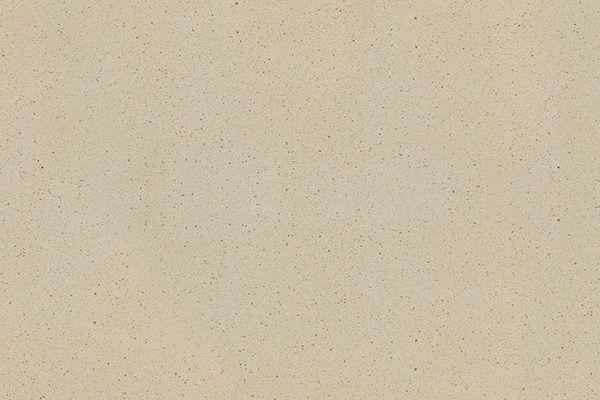 Vicostone Crystal Bazalt BQ800 Vicostone Vicostone