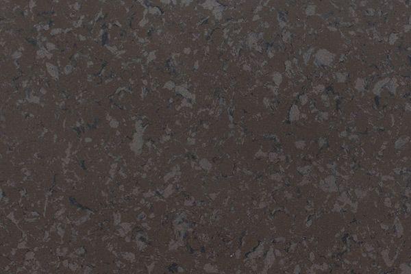 Vicostone Titanium Brown BQ9360 Vicostone Vicostone
