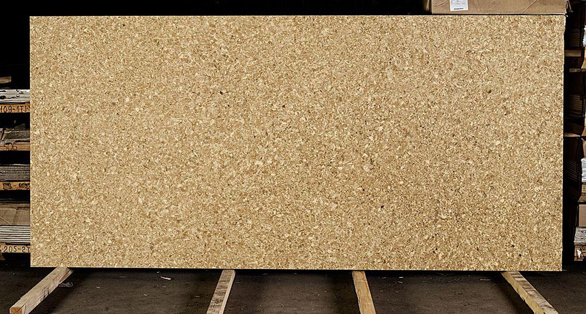 Слэб камня Avant Quartz 9007 Фландрия Flanders