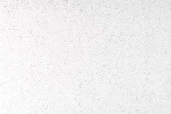 Silestone Lagoon Nebula Silestone Silestone