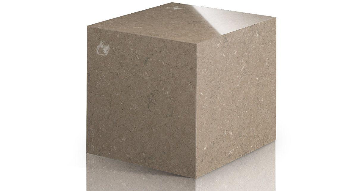Silestone Coral Clay Basiq