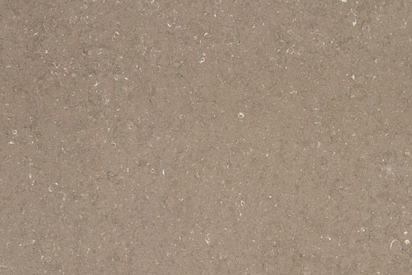 Silestone Coral Clay Basiq Silestone Silestone