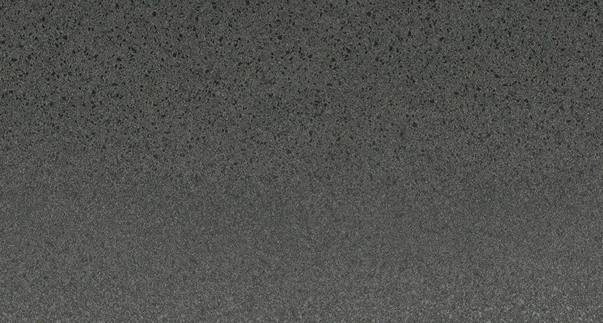 Silestone Zirconium Platinum