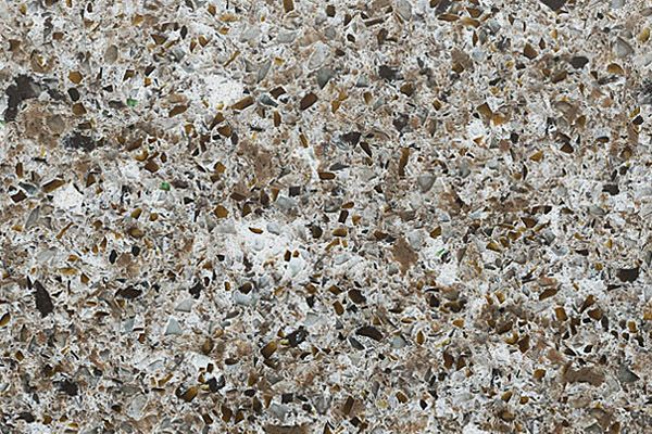 Silestone Forest Snow Silestone Silestone