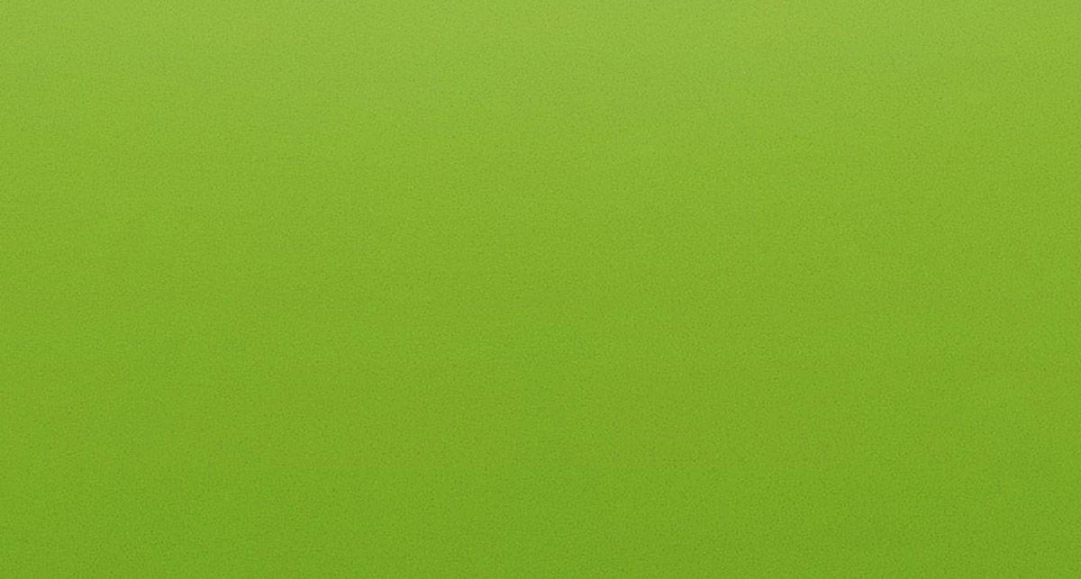 Silestone Verde Fun