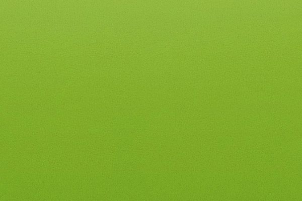 Silestone Verde Fun Silestone Silestone