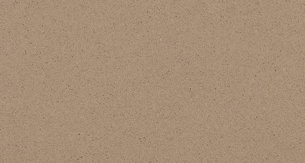 TechniStone Altay Harmonia Collection