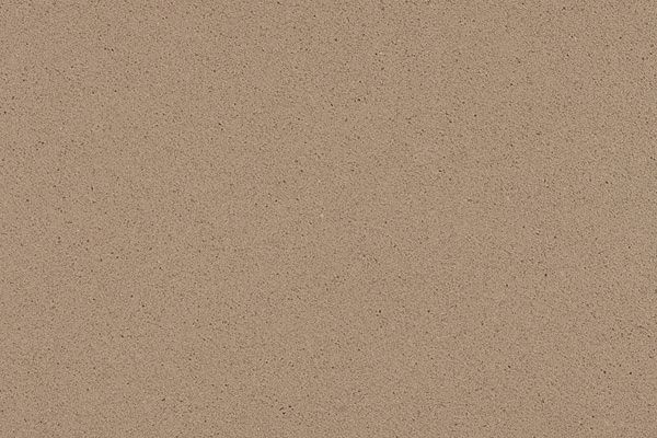 TechniStone Altay Harmonia Collection TechniStone TechniStone